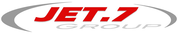 Logo Jet7Group