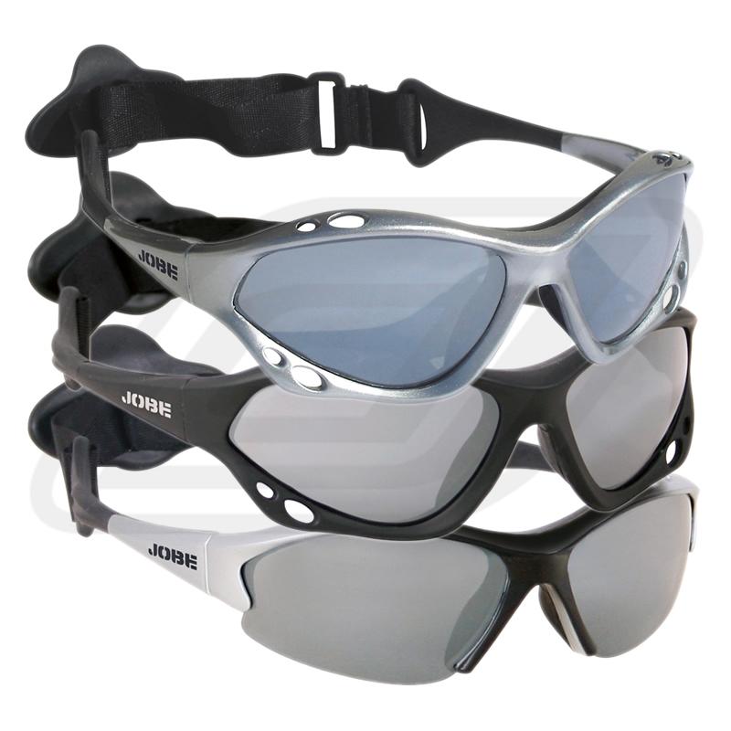 75ba5c9ac16cc4 ... Jet-Ski   LUNETTES JOBE. lunettes jobe