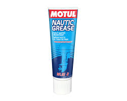 nautic grease